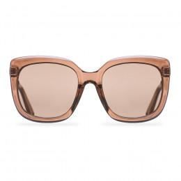 óculos retangular