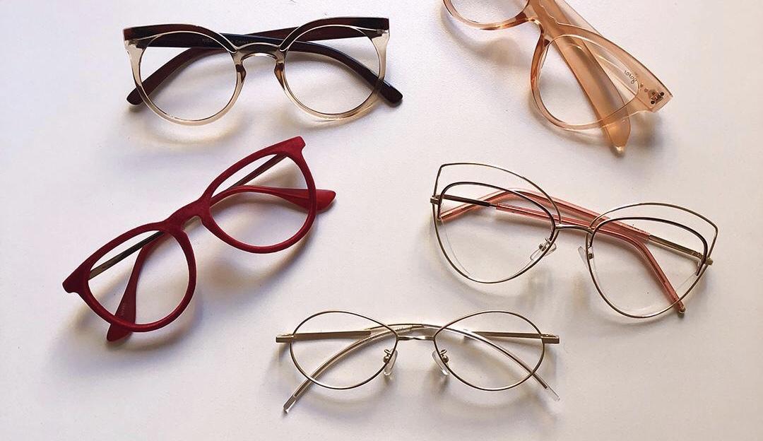 Óculos de Grau – Como escolher