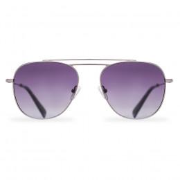 óculos aviador